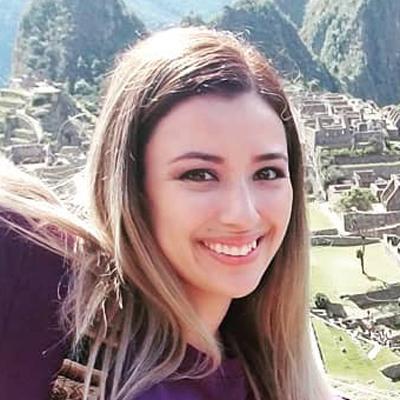 Mirella Ibarra
