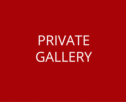 private gallery
